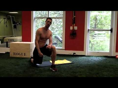 Back Pain Stretches for Instant Relief – Back Pain Relief 4Life