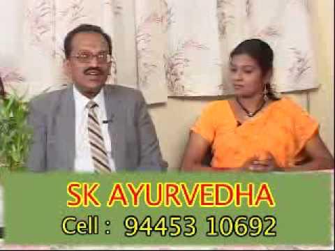 ஆஸ்துமா அறிகுறி | ஆஸ்துமா குணப்படுத்த | Asthma Attack Tamil