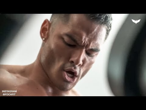 PRE WORKOUT ⚡!! Best Motivational Video