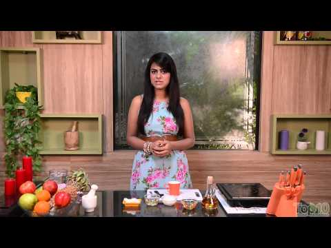 Yeast Infection – Home Remedies