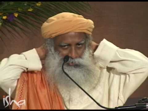 Is it true pregnant women should not do Aum Kar? Sadhguru