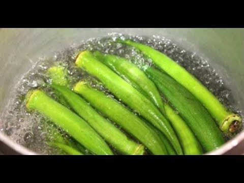 Cleanse Kidneys Of Toxins, Diabetes, Cholesterol And Asthma With Easy Recipes