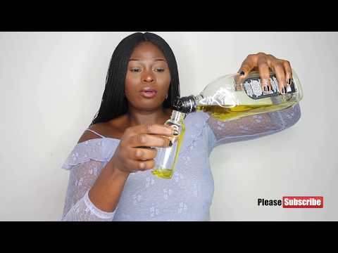 How To Get Rid Of Yeast Infection | In One Day
