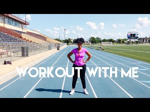 The Most Ridiculous Workout Video You Will Watch! | HonestlyErica