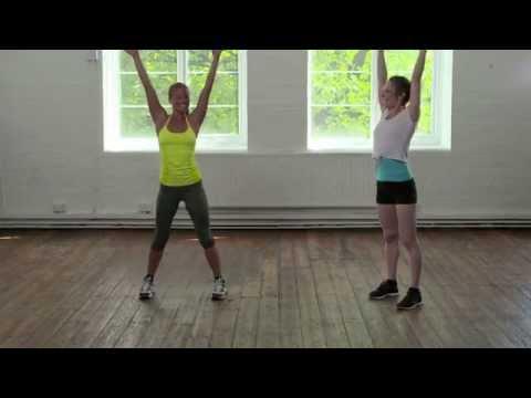 Cardio+Workout+Video+Cherry+Picker+Crawl HD