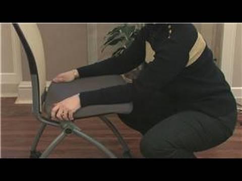 Treating Pregnancy Symptoms : Exercises for Sciatic Nerve Pain in Pregnancy