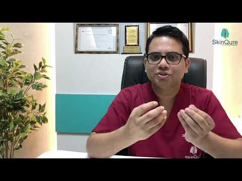 Causes of recurrent Fungal Infection – in Hindi