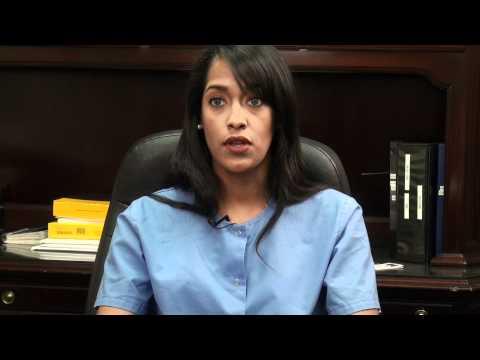 Yeast Infections: Woman's Hospital: Baton Rouge, LA