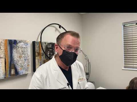 Qwo Cellulite Treatment Demo