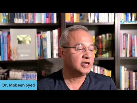 Correction – Pregnancy and COVID Vaccine